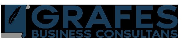 GRAFES LP | Business Consultants Thessaloniki